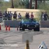 Goodguys Scottsdale 2017 Car Show Autocross 030