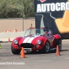 Goodguys Scottsdale 2017 Car Show Autocross 031