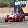 Goodguys Scottsdale 2017 Car Show Autocross 031