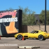 Goodguys Scottsdale 2017 Car Show Autocross 034