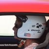 Goodguys Scottsdale 2017 Car Show Autocross 035