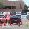 Goodguys Scottsdale 2017 Car Show Autocross 036