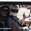 Goodguys Scottsdale 2017 Car Show Autocross 037