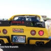 Goodguys Scottsdale 2017 Car Show Autocross 040