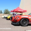 Goodguys Scottsdale 2017 Car Show Autocross 043