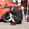 Goodguys Scottsdale 2017 Car Show Autocross 047