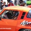 Goodguys Scottsdale 2017 Car Show Autocross 049