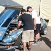 Goodguys Scottsdale 2017 Car Show Autocross 054