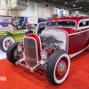 Grand National Roadster Show 2017 4