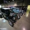 Grand National Roadster Show Pomona Oakland 2019-_0001