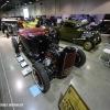 Grand National Roadster Show Pomona Oakland 2019-_0002