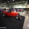 Grand National Roadster Show Pomona Oakland 2019-_0003