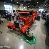Grand National Roadster Show Pomona Oakland 2019-_0004