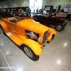 Grand National Roadster Show Pomona Oakland 2019-_0005