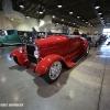 Grand National Roadster Show Pomona Oakland 2019-_0007