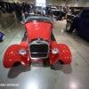 Grand National Roadster Show Pomona Oakland 2019-_0008