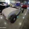Grand National Roadster Show Pomona Oakland 2019-_0010
