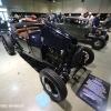 Grand National Roadster Show Pomona Oakland 2019-_0012