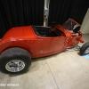 Grand National Roadster Show Pomona Oakland 2019-_0015