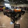 Grand National Roadster Show Pomona Oakland 2019-_0020