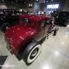 Grand National Roadster Show Pomona Oakland 2019-_0022