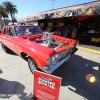 Grand National Roadster Show Pomona Oakland 2019-_0026