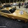 Grand National Roadster Show Pomona Oakland 2019-_0030