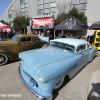 Grand National Roadster Show Pomona Oakland 2019-_0033