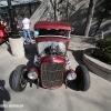 Grand National Roadster Show Pomona Oakland 2019-_0042