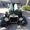 Grand National Roadster Show Pomona Oakland 2019-_0046