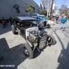Grand National Roadster Show Pomona Oakland 2019-_0054