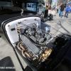Grand National Roadster Show Pomona Oakland 2019-_0055