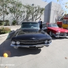 Grand National Roadster Show Pomona Oakland 2019-_0060