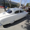 Grand National Roadster Show Pomona Oakland 2019-_0065