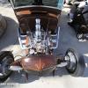 Grand National Roadster Show Pomona Oakland 2019-_0074