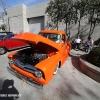 Grand National Roadster Show Pomona Oakland 2019-_0088