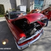Grand National Roadster Show Pomona Oakland 2019-_0090