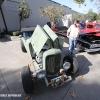 Grand National Roadster Show Pomona Oakland 2019-_0151