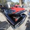 Grand National Roadster Show Pomona Oakland 2019-_0152