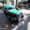 Grand National Roadster Show Pomona Oakland 2019-_0154