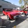 Grand National Roadster Show Pomona Oakland 2019-_0157