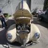 Grand National Roadster Show Pomona Oakland 2019-_0160