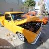 Grand National Roadster Show Pomona Oakland 2019-_0164