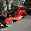 Grand National Roadster Show Pomona Oakland 2019-_0193