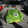 Grand National Roadster Show Pomona Oakland 2019-_0200