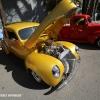 Grand National Roadster Show Pomona Oakland 2019-_0216