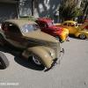 Grand National Roadster Show Pomona Oakland 2019-_0217