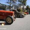 Grand National Roadster Show Pomona Oakland 2019-_0218