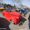 Grand National Roadster Show Pomona Oakland 2019-_0223