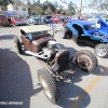 Grand National Roadster Show Pomona Oakland 2019-_0224